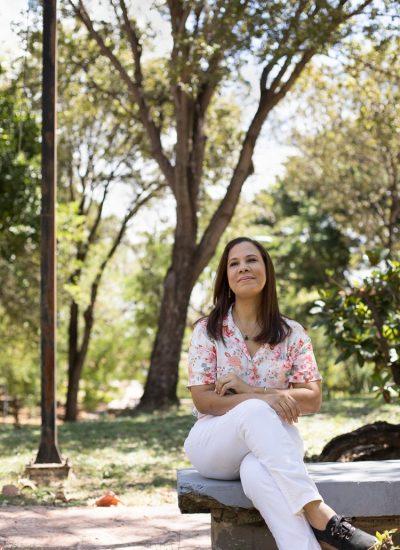 Johanna Garcia - Joha 04